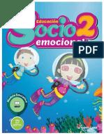 PDF Educacion Socioemocional Alumno Compress