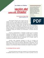 Carlos_de_la_Rosa_Vidal_-_La_Creacion_del_Genio_Orador.pdf