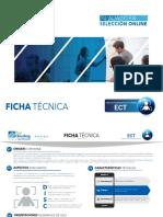 FICHA ECT 2019