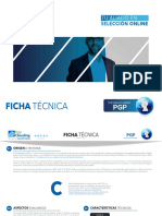 FICHA PGP 2019