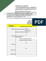 actividad 5 contabilidad