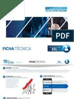 FICHA EEL 2019