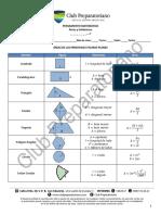 S44 S Áreas y volúmenes.pdf