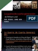 La guerra de la cuarta generación.pptx
