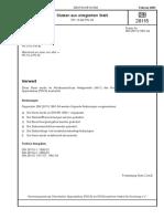 [DIN 28115_2003-02] -- Stutzen aus unlegiertem Stahl - PN 10 bis PN 40.pdf