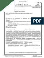 [DIN 28082-2_1996-06] -- Standzargen für Apparate - Teil 2_ Fußring mit Pratzen oder Doppelring mit Stegen_ Maße_0001 (2).docx