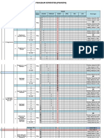 Promes Kelas 1 SM 2 K13 Revisi 2019-2020 (Websiteedukasi.com).xlsx
