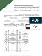 Guía Nº 1-Instrumentación.pdf