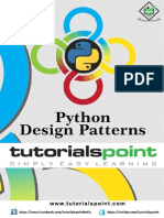 python_design_patterns_tutorials