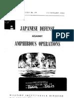 Japanese-Defences-Against-Amphibious-Operations-1945