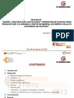 8-FMO-PLANTAS HRD-ARRABIO