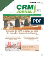 jornal_CRM_PB_n84