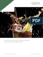 266.2.13_Food_and_beverage_industry_tcm11-23688