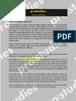 Trust - Q1.pdf