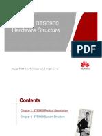 Microsoft PowerPoint - Telkomsel BTS Training