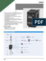 i113e_mx2-series_variable_frequency_drives_datasheet_es.pdf