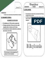 FICHA  GEOGRAFÌA - SEMANA 6.pdf