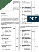 Adelanto compras entre vinculados-min.pdf