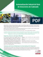Automatizacion-Industrial-Guia-de-Soluciones-de-Cableado