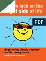 brightsiding.pdf