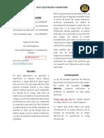 ley de coulomb y campo electricoDEF (1)