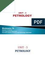 petrology-180128145014.pdf