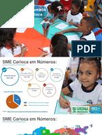 Plano_de_Retomada_reunião_GT_17-07-2020.pdf