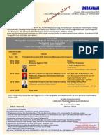 Und-Sus Acr-Matrik Smnr & Wshop Pekan SDM 220319OK