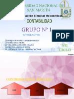 CONTRIBUCIONES  SOCIALES  PRINN.pptx