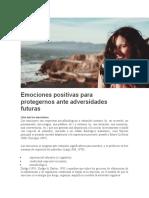 Emociones positivas para protegernos ante adversidades futuras.docx