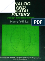 Analog and Digital Filters Design and Realization by Harry Y. F. Lam (z-lib.org).pdf