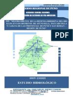 ESTUDIO-HIDROLOGICO-ILLPA.docx