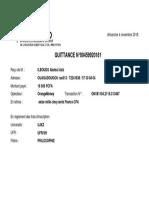Document_campusfaso