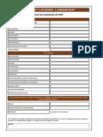 Credit_CIOSPB.pdf