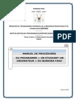 manuel_BF(1)