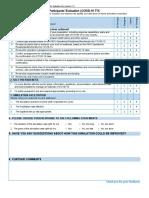 03-covid-19-ttx-participants-feedback-form.docx