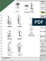 1. Plomeria + BAP INLACSA-3. Plomeria Detalles (2).pdf