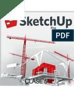 CLASE 5 - SKETCHUP2018.pdf