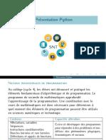 presentationpython.pdf