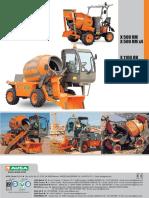 Ausa Mixers 500RX-X1100RH-ENG.pdf