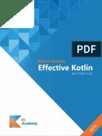 effectivekotlin-sample
