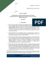 10082020 Inconsitucionalidad Decreto 1109 AIR