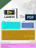 LABVIEW DIAPOSITIVAS.pptx