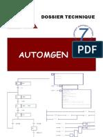 logiciel aide en ligne AUTOMGEN mul.pdf