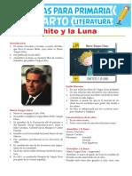 Fonchito-y-la-Luna-para-Cuarto-Grado-de-Primaria
