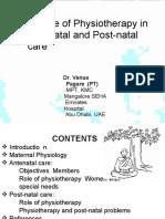 physiotherapyinantenatalpostnatalcare-170916144302-converted (1)