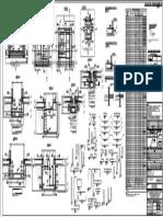 PW-1-006-PŁYTA FUND. PF-2 - DETALE, ZEST STALI- BUD. A2.4.pdf