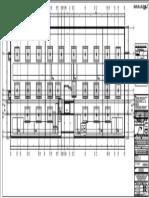 PW-1-004-PŁYTA FUND_PF-2 -ZBR. GÓRNE KIER.Y- BUD.A2.4.pdf