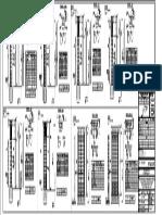 PW-3-001-SŁUPY ŻELBETOWE S-1 do S-6.1.pdf