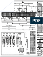 PW-5-018_BELKA BM-1.pdf